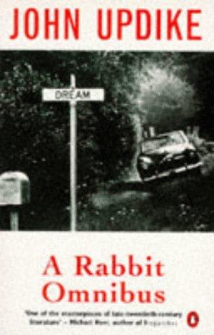 9780140158090: Rabbit Omnibus Uk