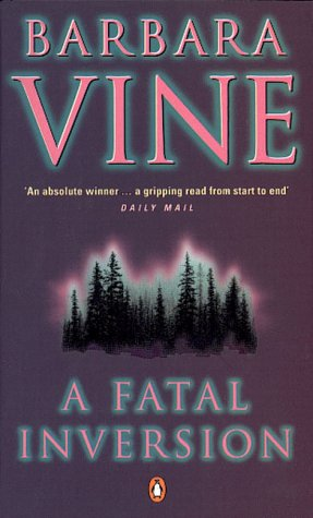 9780140158618: A Fatal Inversion (Film/Tv tie-in series)