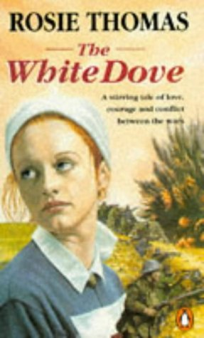 9780140158786: The White Dove