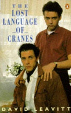 9780140159226: Lost Language of Cranes
