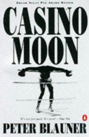 9780140159462: Casino Moon