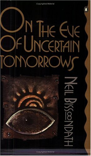 9780140159684: On The Eve Of Uncertain Tomorrows