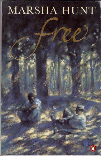 9780140159783: Free