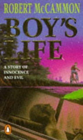 9780140159981: Boy's Life