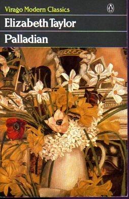 9780140161137: Palladian (Virago Modern Classics)