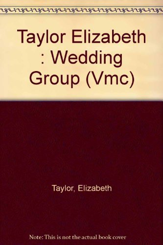 9780140161144: The Wedding Group