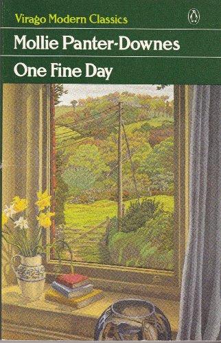 9780140161199: One Fine Day (Virago Modern Classics)