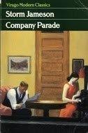 9780140161205: Company Parade (Virago Modern Classics)