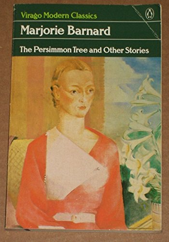9780140161489: The Persimmon Tree and Other Stories (Virago Modern Classics)