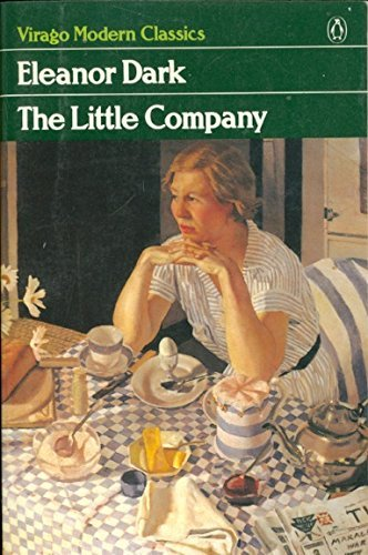 9780140161502: The Little Company