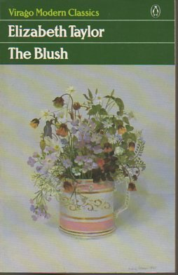 9780140161571: The Blush and Other Stories (Virago Modern Classics)