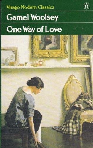 9780140161595: One Way of Love (Virago Modern Classics)