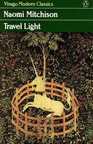 9780140161748: Travel Light (Virago Modern Classics)
