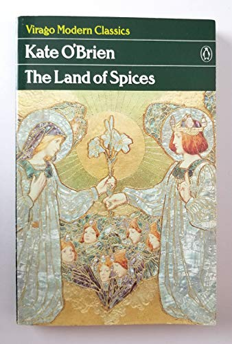 9780140161977: The Land of Spices (Virago Modern Classics)