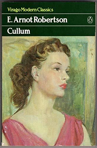 9780140162035: Cullum (Virago Modern Classics)