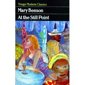 9780140162295: At the Still Point (Virago Modern Classics)