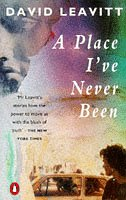 9780140166057: A Place I've Never Been