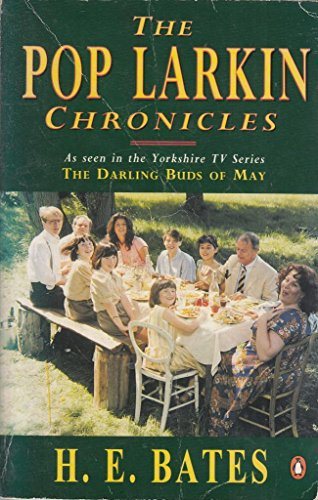 9780140166514: The Pop Larkin Chronicles