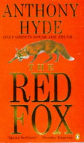 9780140166767: The Red Fox