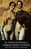 9780140167061: The Penguin Book of Lesbian Short Stories