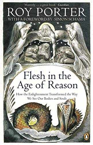9780140167351: Flesh in the Age of Reason