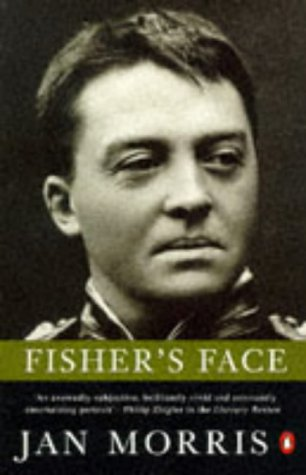 9780140167467: Fisher's Face