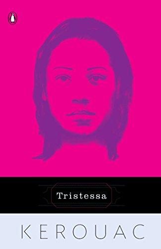 9780140168112: Tristessa