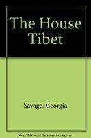 The House Tibet: Savage, Georgia