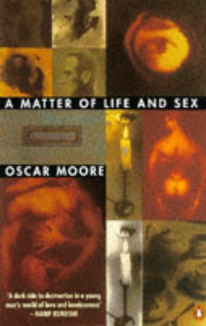 9780140168266: A Matter of Life and Sex
