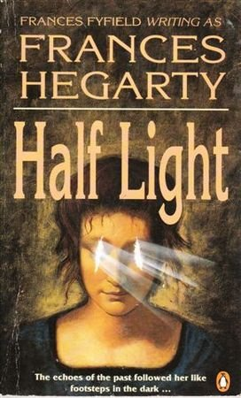 9780140168525: Half Light