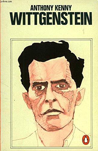 9780140169713: Wittgenstein