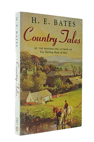9780140169911: Country Tales