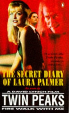 9780140170870: The Secret Diary of Laura Palmer