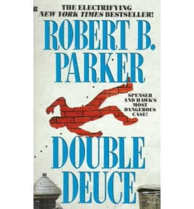 9780140171334: Double Deuce
