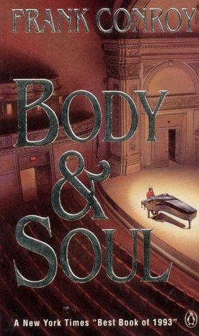 9780140172225: Body & Soul
