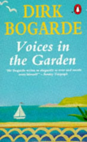 9780140172430: Voices In The Garden