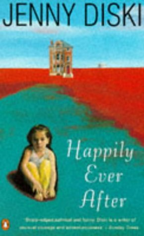 9780140172577: Happily Ever After