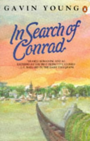 9780140172591: In Search of Conrad