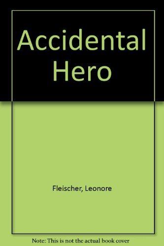 9780140172737: Accidental Hero