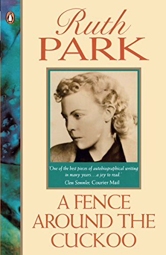 9780140173338: A Fence around the Cuckoo