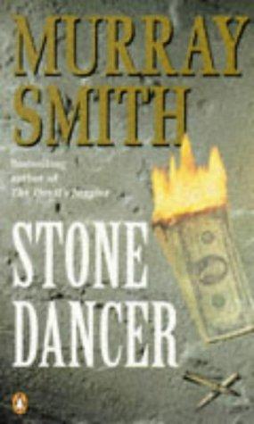 9780140173482: Stone Dancer
