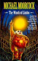 9780140173505: The Winds of Limbo (Roc)