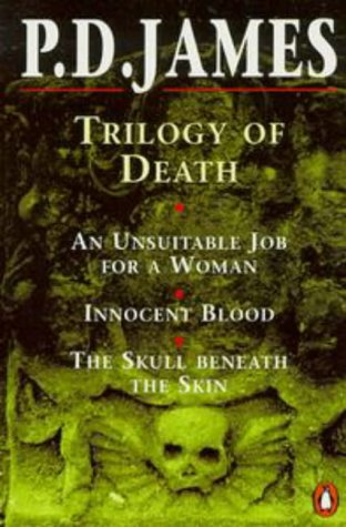 9780140173901: Trilogy of Death: