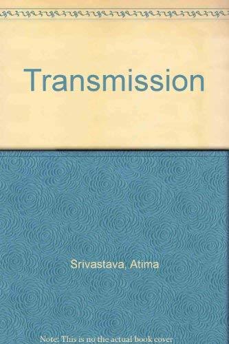 9780140173994: Transmission