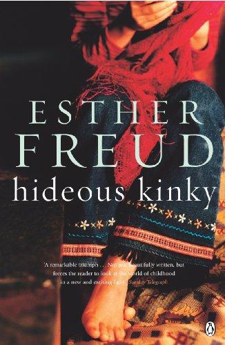 9780140174120: Hideous Kinky (Penguin Essentials)