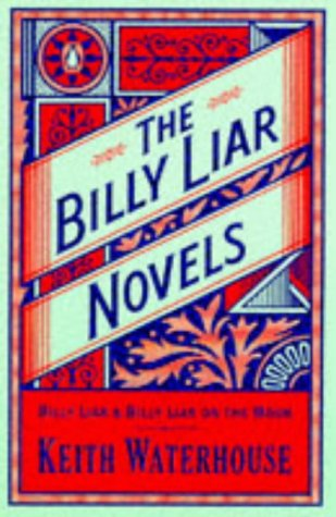9780140174281: The Billy Liar Novels: