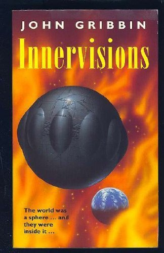 9780140174472: Innervisions (Roc)