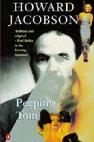 9780140174939: Peeping Tom