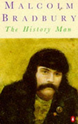 9780140175080: The History Man