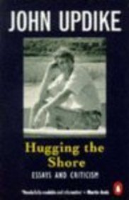 9780140175196: Hugging the Shore (King Penguin)